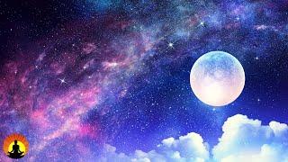 🔴 Deep Sleep Music 24/7, Sleeping Music, Insomnia, Meditation Music, Zen, Yoga, Study Music, Sleep