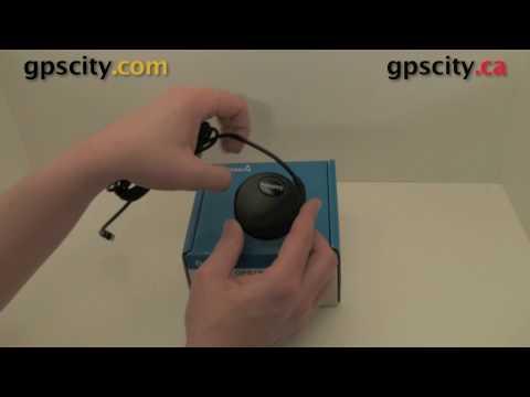Garmin OEM 18x USB In the Box @ GPSCity
