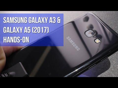 Samsung-Galaxy-A5-2017-450