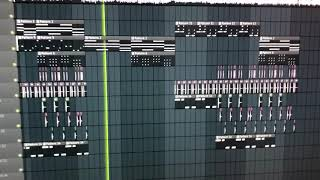 [Demo] Hồng nhan - Jack    Masew remix