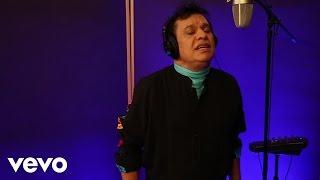 Siempre En Mi Mente - Juan Gabriel (Video)