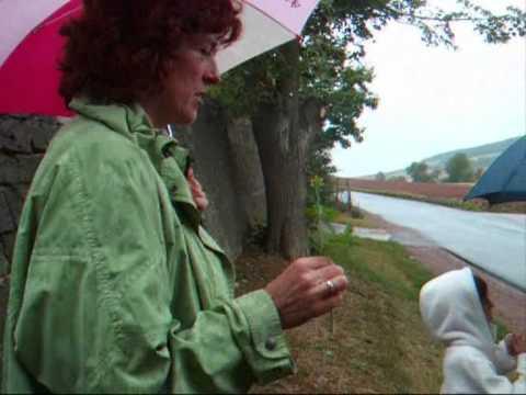 Das nano-Gel von der Schuppenflechte, in kirowe zu kaufen