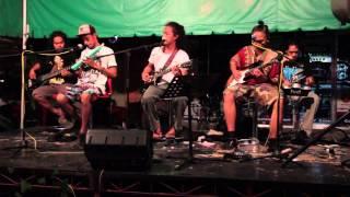 Tabi Po - Joey Ayala (Cover By Nairud Sa Wabad)