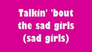 Donna Summer - Bad Girls Lyrics - YouTube
