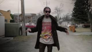Eazy Mac - Tortured Genius (Official Video)