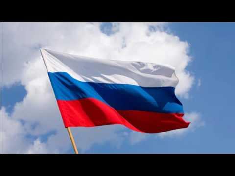 Мир без войны. Песня на Русском на Украiнском и на English.