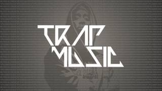 Drake - The Language (SubtomiK Trap Remix)