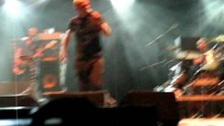 SubsOnicA STRADE live ad Arbatax