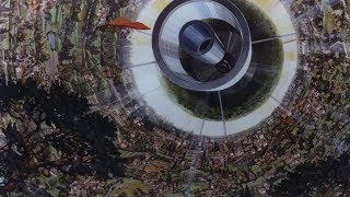 The Defenders by Philip K  Dick . Short Sci Fi audiobook full length