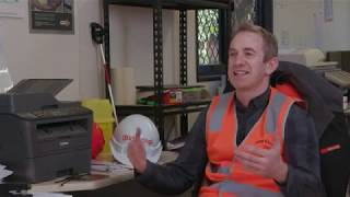 Procore Is Advancing Technology and Innovation in Construction Companies | Victoria, Australia