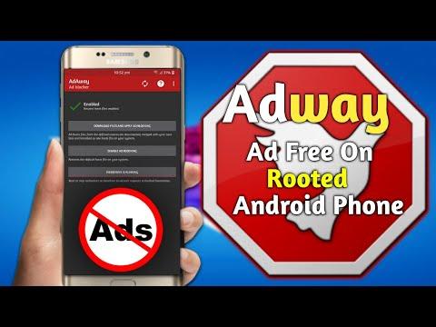Adguard Premium Apk Xda