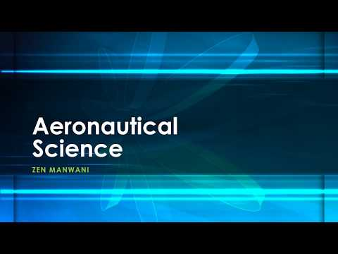 mp4 Aerospace Engineering Ppt, download Aerospace Engineering Ppt video klip Aerospace Engineering Ppt