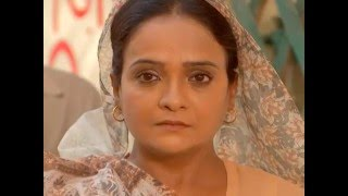 शिक्षा एक मज़बूत आधारशिला  Shiksha Ek Mazboot Aadharshila  Episode  10