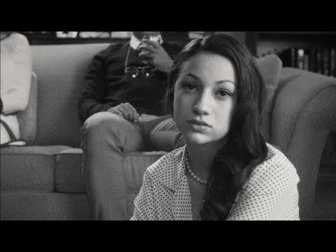 "BHAD BHABIE feat. Lil Yachty - ""Gucci Flip Flops"" (Official Music Video) | Danielle Bregoli"
