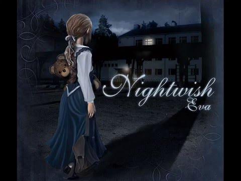 Nightwish Biography, Discography, Chart History @ Top40