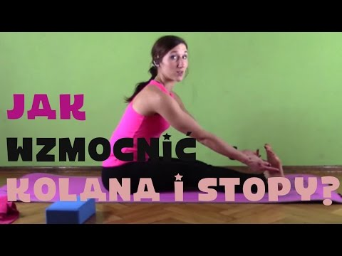 Ile ćwiczeń należy zrobić na mięśniach piersiowych