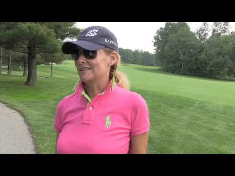 Golf to Conquer Cancer - Committee Member