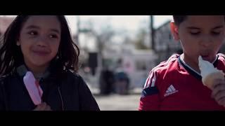Esme   Amantes (Video Oficial)