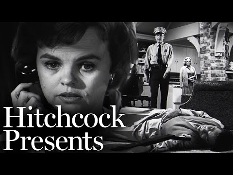 """""""Make My Death Bed"""" 