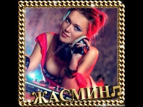 anna_-demo_-_dishi_so_mnojgrserebro_(zf.fm)