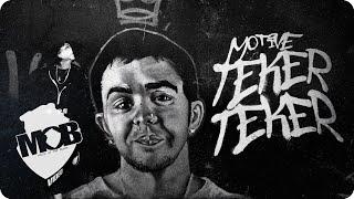 Motive - Teker Teker (Official Video)