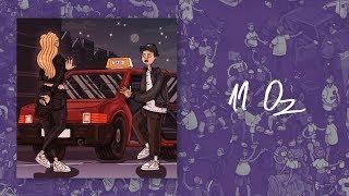 BIAŁAS & LANEK - O₂ [official audio]