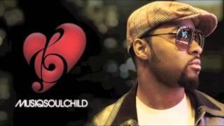 Musiq Soulchild - FortheNight (The Chiz Remix)