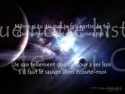 download lagu mp3 mp4 Je N Ai Que Mon Ame Karaok, download lagu Je N Ai Que Mon Ame Karaok gratis, unduh video klip Je N Ai Que Mon Ame Karaok
