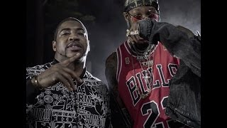 BTS 2chainz x Dj Holiday - Wassup Wit It (Directed by: Brandon Dull)