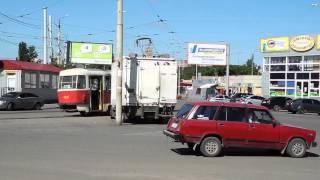 Харьков.Центральный рынок 2015