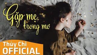 Hợp âm Gặp mẹ trong mơ Lê Tự Minh