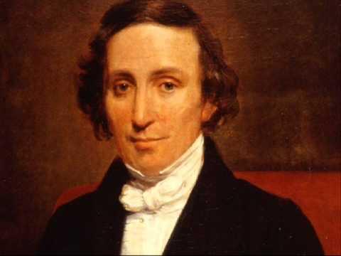 Biografia de Frédéric Chopin