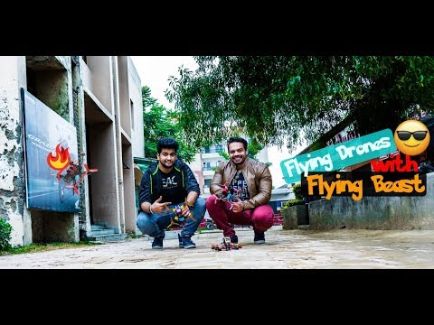 teaching-flyingbeast-fpv-drone-racing--answering-your-aviation-queries-ft-gaurav-taneja