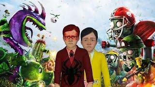 Örümcek Çocuk ve Meraklı Bilgisayar Oyunu Oynuyor Yeni Bölüm İzle