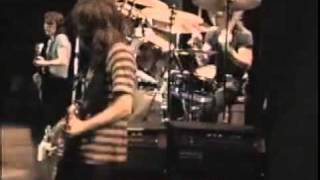 AC/DC - Girls got Rhythm (Live)