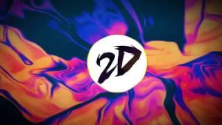 AlunaGeorge - Not Above Love (DEVAULT Remix)
