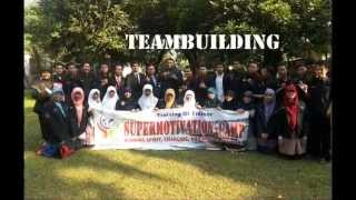 SUPERCAMP YOUTHCARE