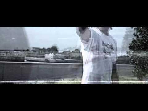 Thouxanbanfauni – NUE NUE: Music