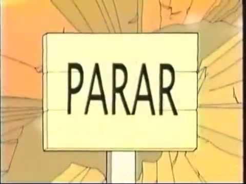Comercial Hora Acme - Cartoon Network 2000
