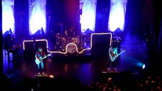 Feeder - This Town @ Shepherd's Bush Empire