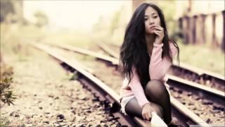 Sante feat. J.U.D.G.E. - Awake (Original Mix)