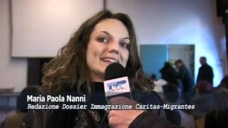 Festa dei Popoli 2012 - Giornata dell'Immigrazione