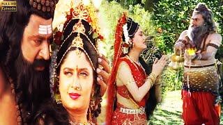 Episode 138 | Om Namah Shivay