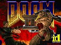 Pc Longplay 089 Doom Ii: Hell On Earth part 1 Of 2