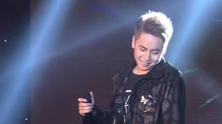 NGƯỜI ÂM PHỦ + EM CÓ THỂ | OSAD Live Performance