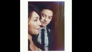 Everything - Daniel Padilla (kathniel)