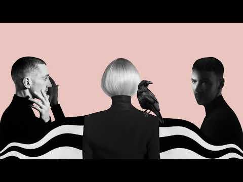 Clean Bandit 'Beautiful' feat Davido