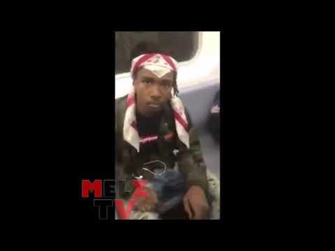 Aladdin - Scrappy Doo Xx Famous Webz Xx LbeGeeDarkaAka42