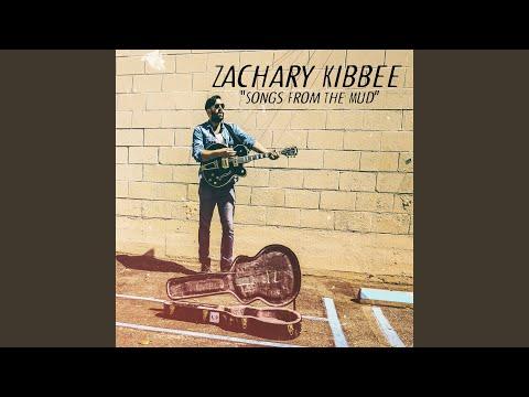 Haunted (Song) by Zachary Kibbee