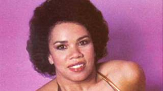 """Video thumbnail of """"Candi Staton In The Ghetto"""""""